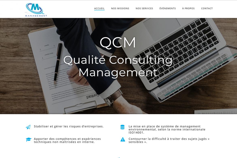 qcm-management