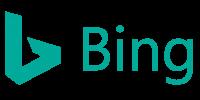 https://denzertech.com/wp-content/uploads/2019/07/Bing_Logo_2016-svg-200x100.png