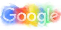 https://denzertech.com/wp-content/uploads/2019/07/Google-Doodle-Notifications-1-200x100.png