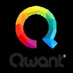https://denzertech.com/wp-content/uploads/2019/07/Qwant-v3-150x150.png