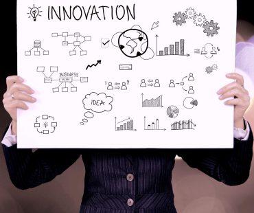 https://denzertech.com/wp-content/uploads/2019/07/business-idea-diagram-innovation-40218-1-370x310.jpg