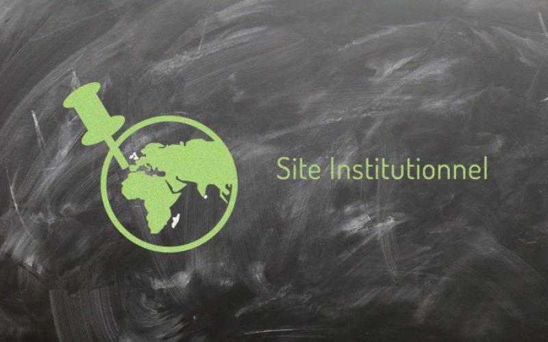 https://denzertech.com/wp-content/uploads/2019/07/site-institutionnel-creation-de-site-internet-800x500.jpg